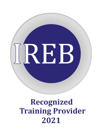 Requirements Engineering / IREB®