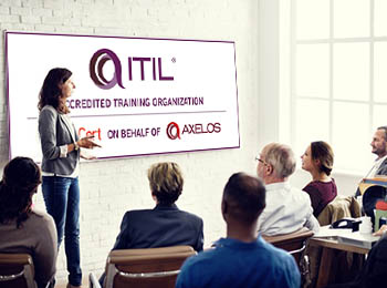IT Service Management / ITIL®